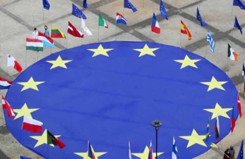 الاتحاد الأوروبي يناقش الاتفاق الأسترالي-الأميركي-البريطاني