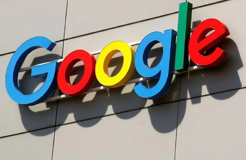 غوغل تحضر مفاجأة لعشاق التصوير