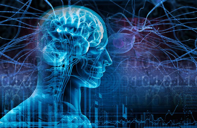 دراسة تُمهّد لظهور علاجات جديدة لمرض الصرع
