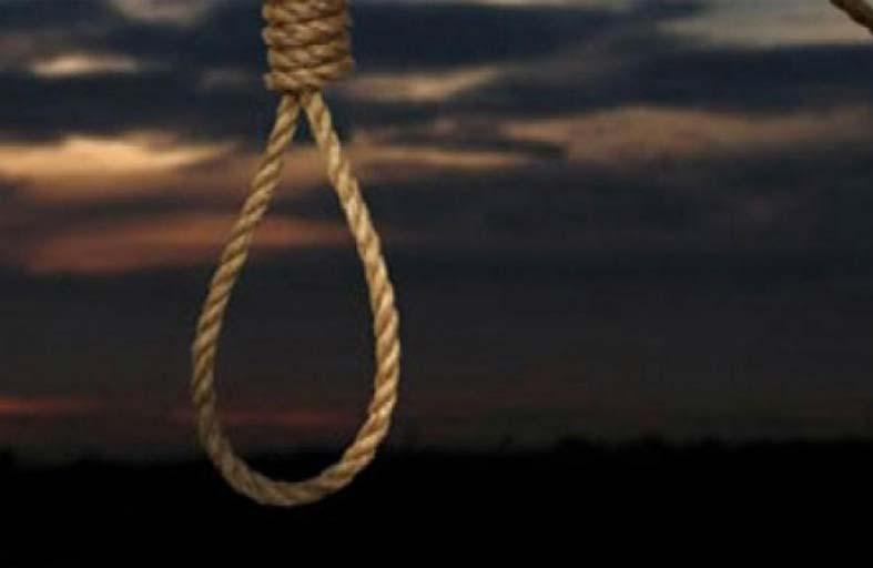 الإعدام لمهرب مخدرات