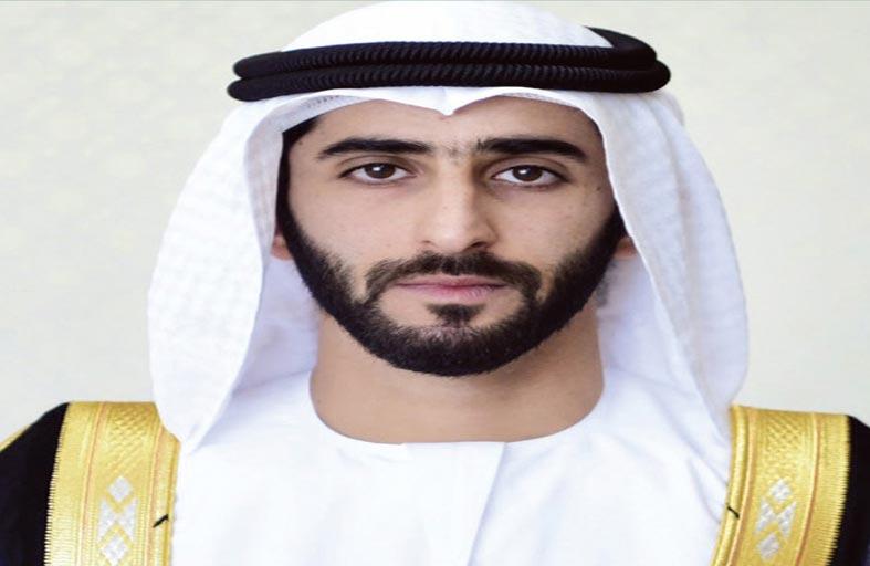 ماجد بن سعود بن راشد المعلا : أم القيوين تتمتع ببيئة سياحية جاذبة