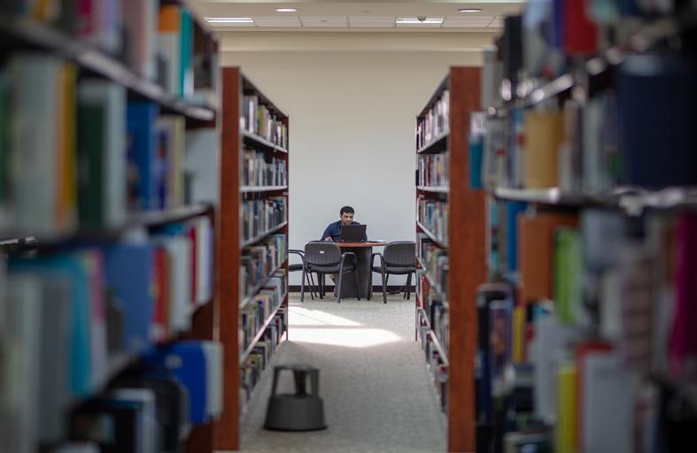 «هيئة الشارقة للكتاب» تستضيف 50 خبيراً من 20 مكتبة وطنية في  «قمة المكتبات الوطنية»