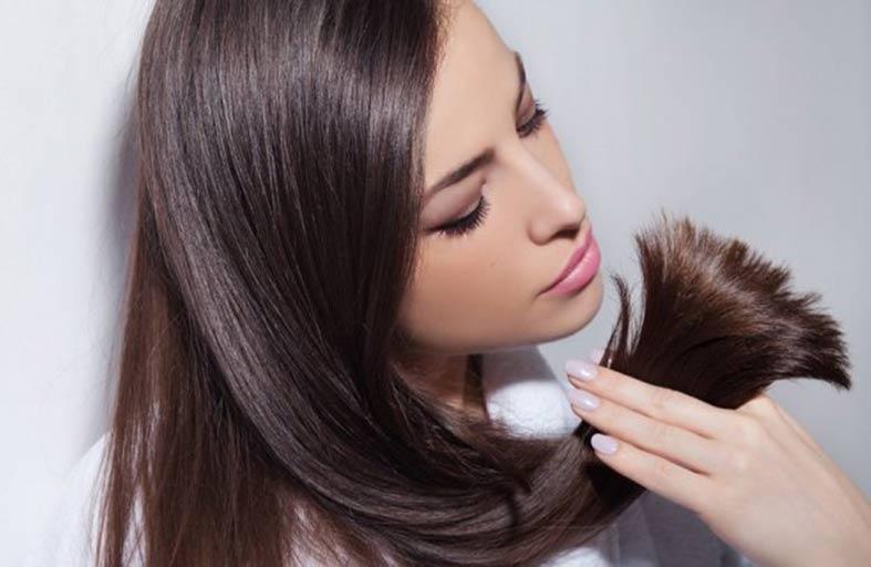 سيروم الشعر .. لحماية شعرك من التلوث الذي يتعرض له يومياً