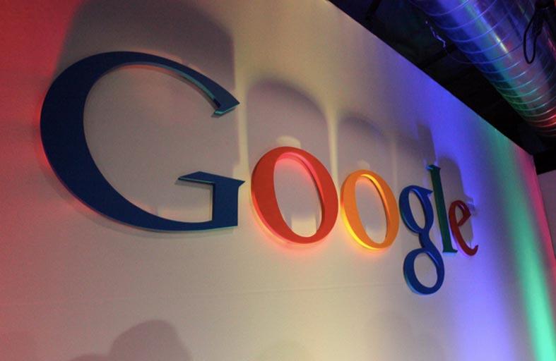 تسريبات مليونية تجبر غوغل على اتخاذ القرار الصعب