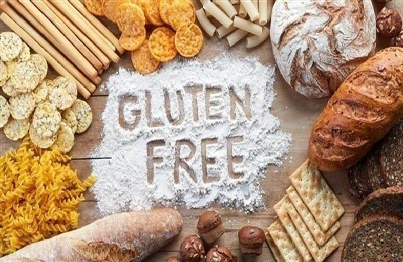 ما جدوى الأغذية الخالية من الغلوتين واللاكتوز؟
