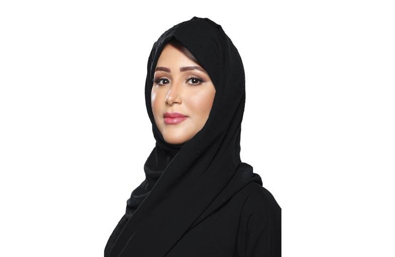 جمعية كلنا الإمارات: دولة الإمارات عاصمة السلام والتسامح