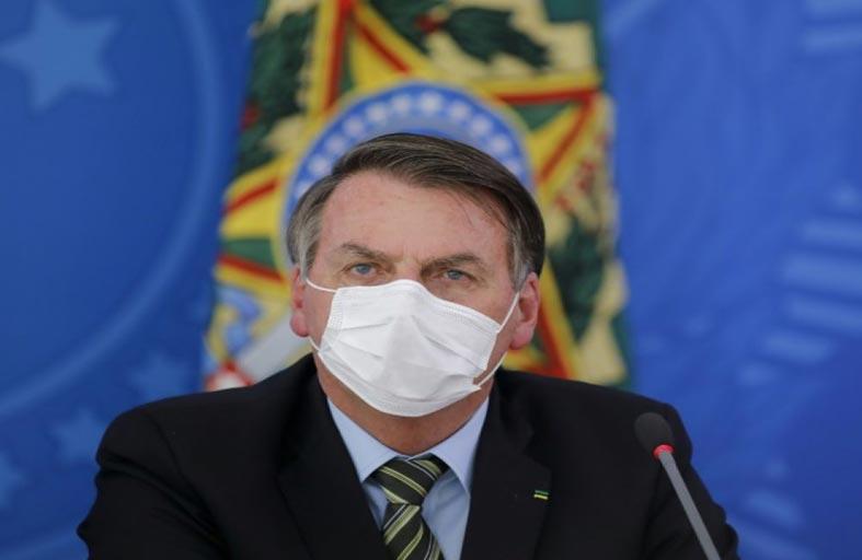 أمريكا اللاتينية: فيروس كورونا «الأوردة المفتوحة»...!