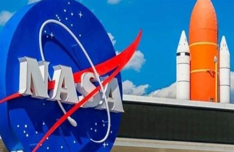 ناسا: انفجار سبيس إكس سيؤجل  برنامج الرحلات