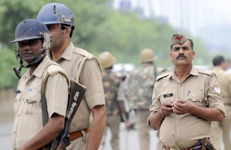 مصاص دماء يرعب الهند بجريمة مروعة