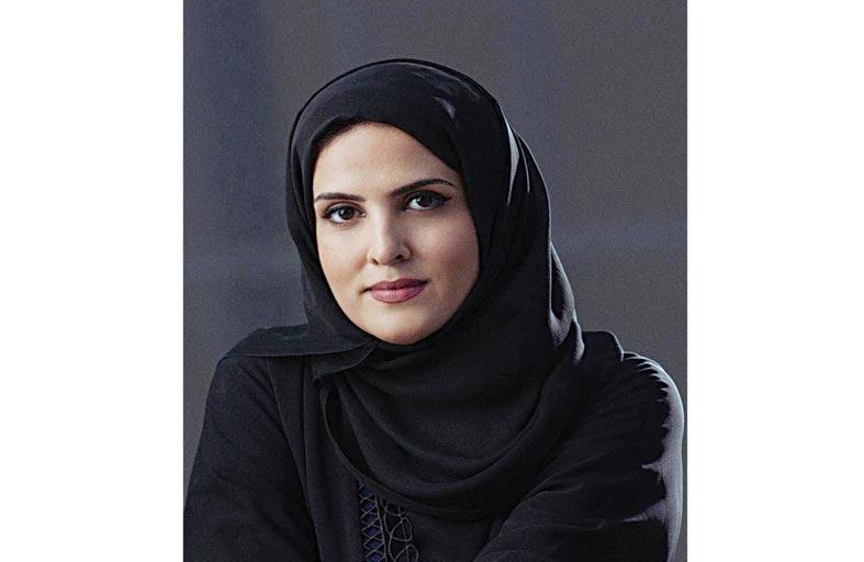 «أكاديمية أبوظبي الحكومية» تطلق برنامج ميثاق العمل الحكومي في مدينة العين