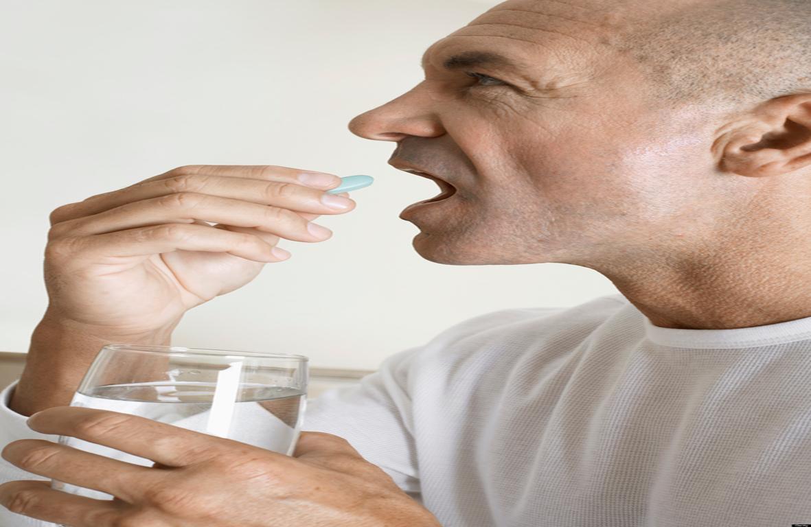العمل على تطوير أدوية لها تأثيرات التمرّن ذاتها!