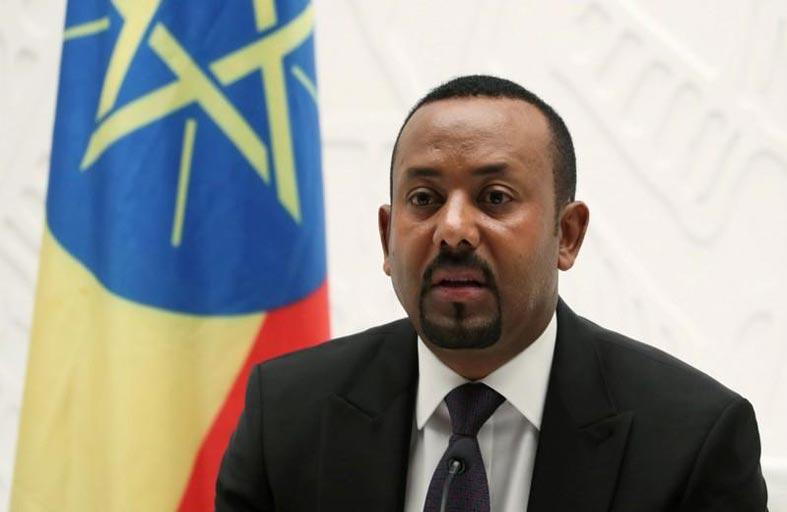 رئيس وزراء إثيوبيا أوفر حظاً بنوبل للسلام