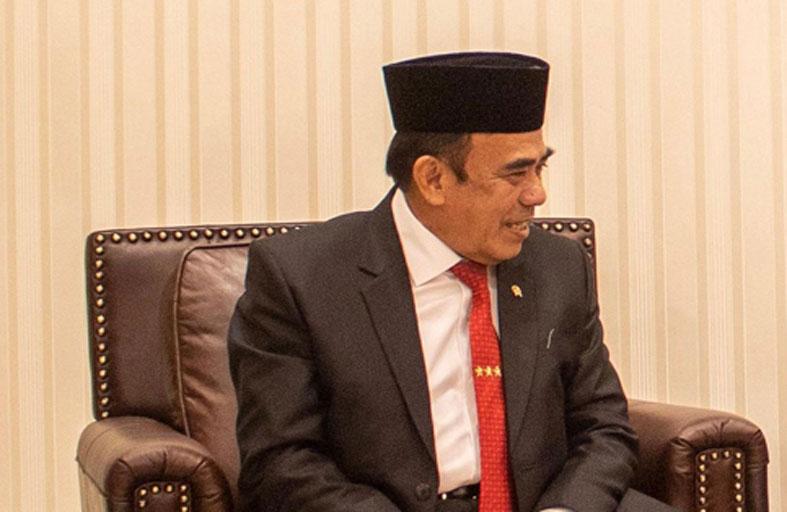 إندونيسيا تلغي الحج العام الحالي بسبب كورونا