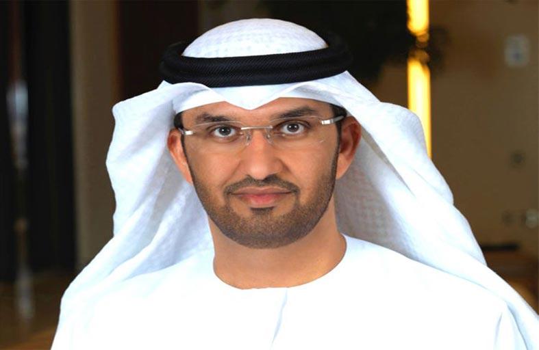 سلطان الجابر: جامعة محمد بن زايد للذكاء الاصطناعي .. دعوة مفتوحة من الإمارات إلى العالم للتعاون والشراكة النوعية