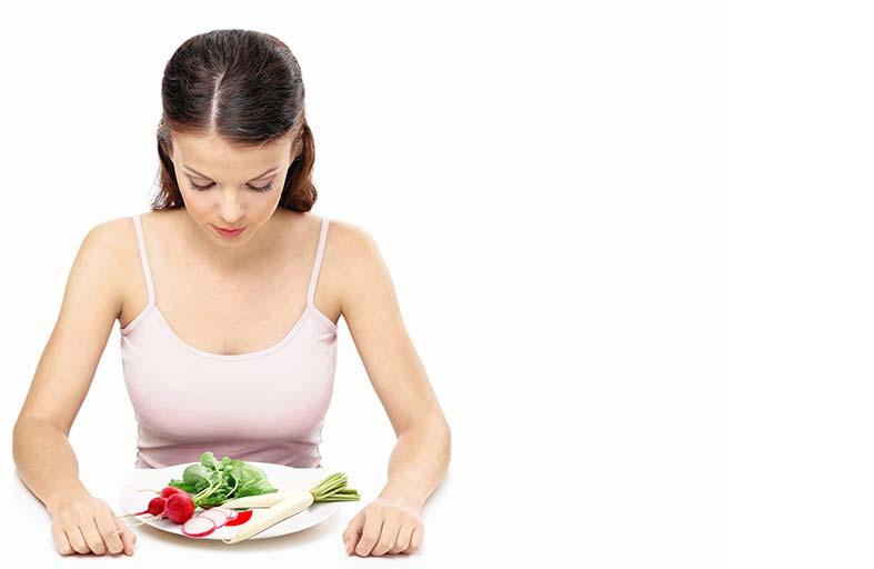 تعرف على فوائد الفجل بأنواعه المختلفة في تعزيز الصحة