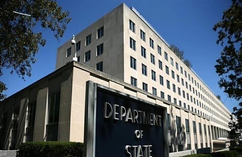 واشنطن: للسعودية حق الدفاع عن نفسها ضد الحوثي