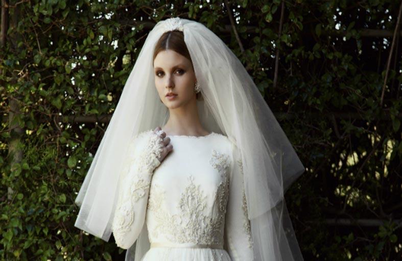 7 نصائح يجب أن تلجأ إليها العروس قبل الزفاف