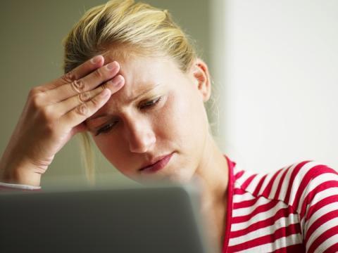 هل تعاني مشاكل في الغدة الدرقية؟