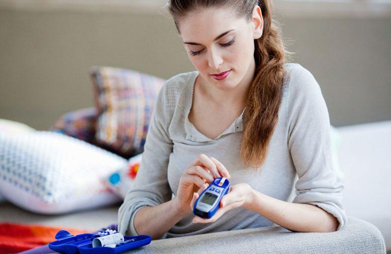 تعرفوا على أعراض مرض السكري المبكّرة
