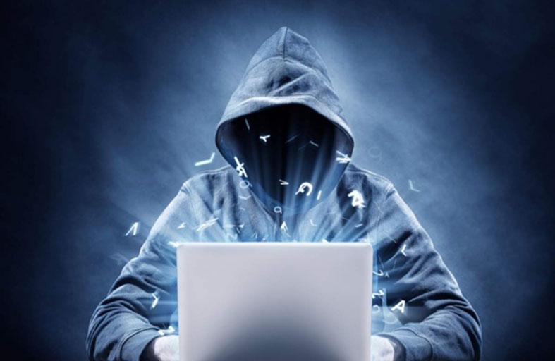 خطورة وصول المخترق إلى بريدك الإلكتروني