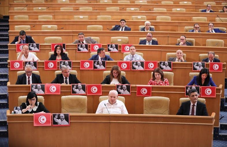 تونس: فاز الحزب الدستوري الحر ولم ينتصر...!