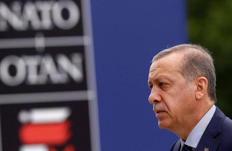 كيف عزز أردوغان ثقافة العنف السياسي في تركيا؟