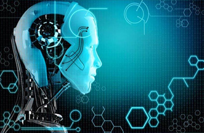 الذكاء الاصطناعي.. هل تتفوق الآلات على البشر