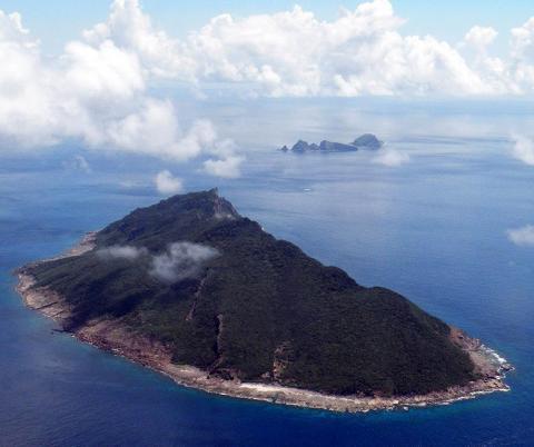 اليابان تعزز أمن المنشآت النووية والجزر