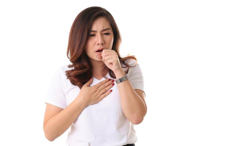 علماء يطورون تطبيقاً لاكتشاف الأمراض من صوت السعال