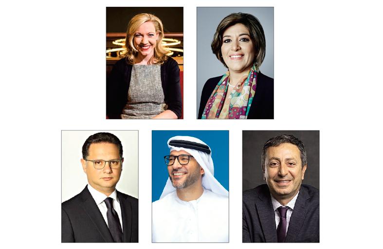 الدولي للاتصال الحكومي 2021 يطرح سؤال: من يستفيد من الآخر؟ صنّاع المحتوى أم منصات التواصل الاجتماعي؟
