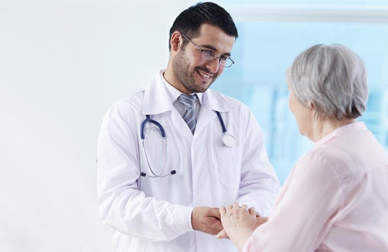 تحذير من مخاطر فرط كوليسترول الدم