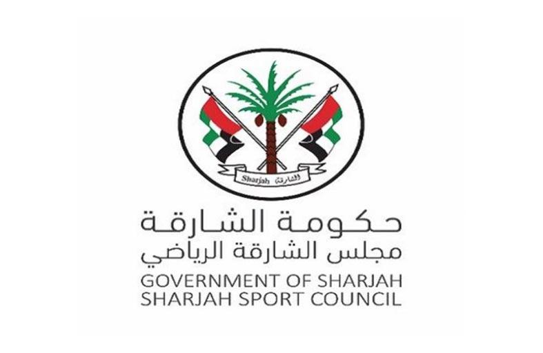 «الشارقة الرياضي» يختتم مبادرته الافتراضية «اليوم العالمي للدراجات الهوائية»