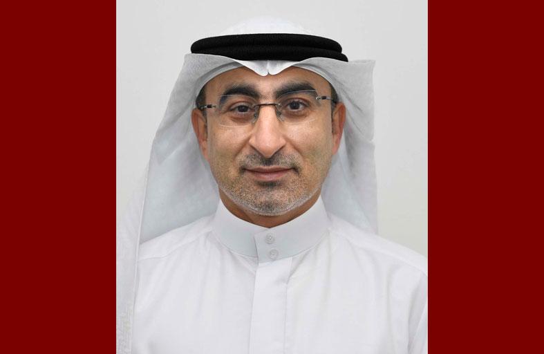 جامعة الإمارات تنشر 204 ورقة بحثية متصلة بكوفيد- 19