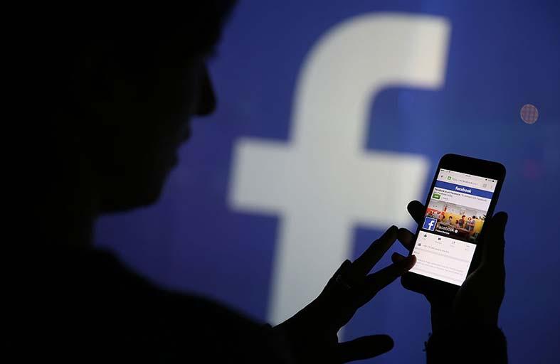 فيسبوك يُلغي وظيفة Explore Feed