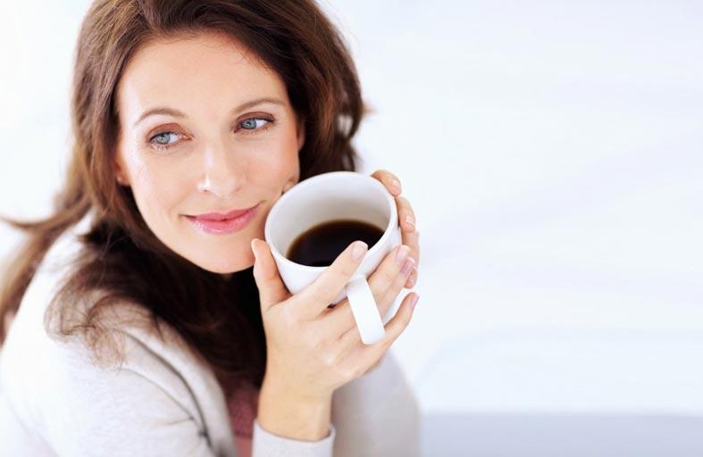 تغذية الإنسان تؤثر على المناعة هل يمكن للقهوة والخضراوات المساعدة في الحماية من