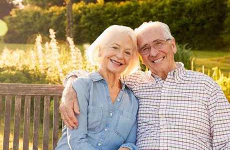 كيف يمكنك عكس نظامك الصحي لإطالة عمرك؟
