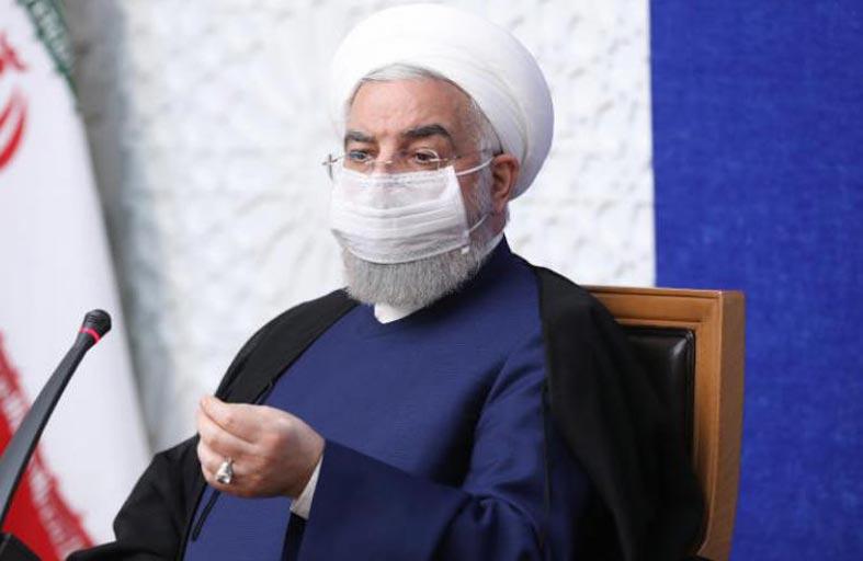 عهد روحاني في إيران.. من الوعود إلى خيبة الأمل