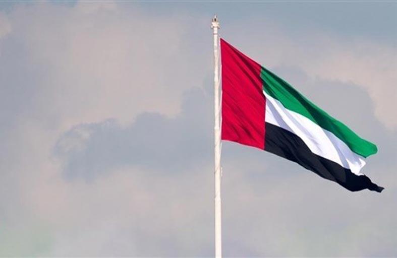 الإمارات الأولى عالميا في توزيع الجرعات اليومية للقاح كورونا خلال السبعة أيام الماضية