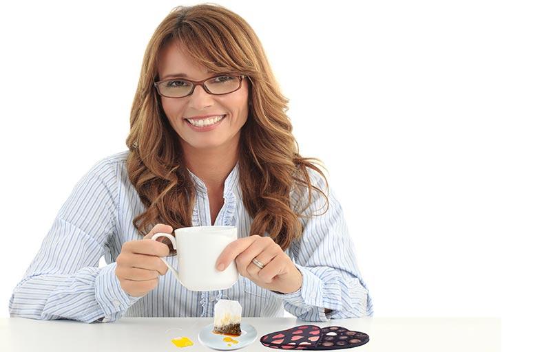 دراسة: تناول هذا المزيج يحمي من آثار الشيخوخة!