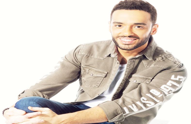 (خليكي).. أغنية رامى جمال الجديدة من ألبوم (ولسه)
