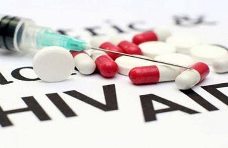 فيتامينات B وخطر سرطان الرئة بين المدخنين