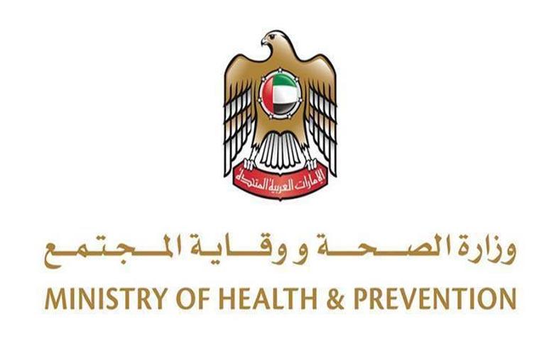 الصحة تعلن شفاء 2,094 حالة جديدة من كورونا