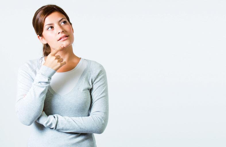 ممارسة التأمل تؤدي إلى الشعور بالغرور