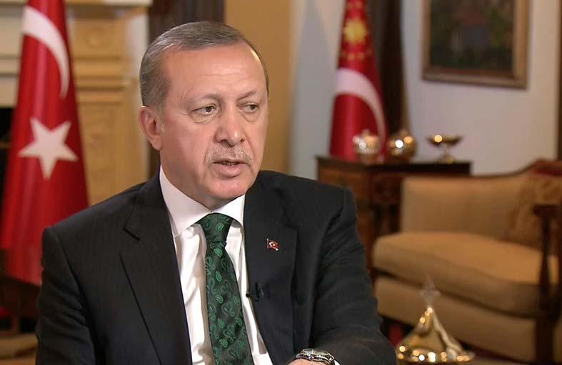أصعب انتخابات في مسيرة  رجب طيب أردوغان