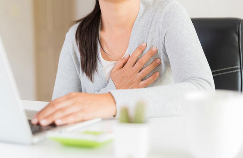 5 نصائح للوقاية من الإصابة بسرطان الثدي