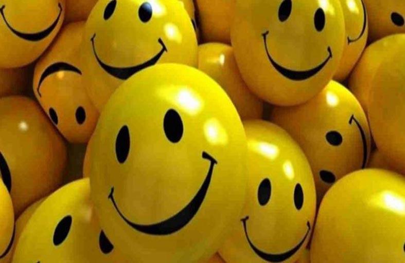 في يومها العالمي.. الابتسامة لغة عابرة للحدود