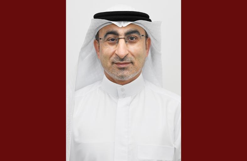 جامعة الإمارات تتعاون مع 3572 مؤسسة تعليمية عالمية لاستشراف المستقبل
