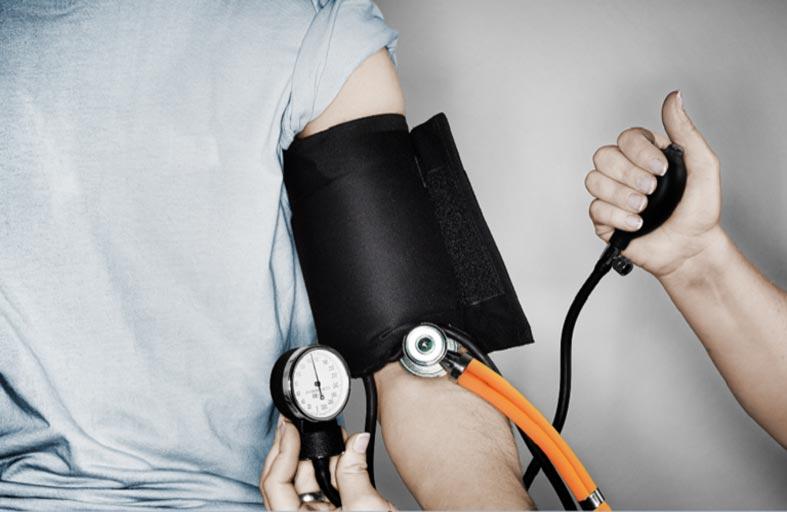خمسة مكملات طبيعية يمكنها رفع مؤشر ضغط الدم!