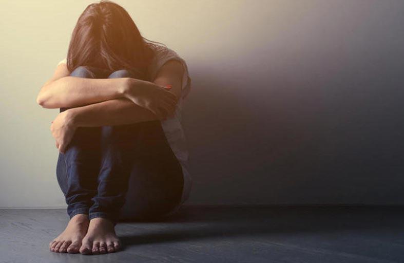 الفضفضة تخفض معدلات الانتحار