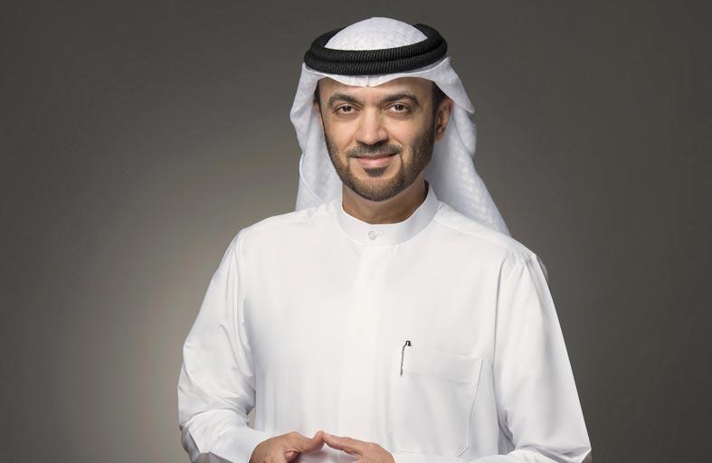 رئيس مدينة الشارقة للإعلام: «شمس» تسعى لتصبح مركزا إقليميا وعالميا في تكنولوجيا الإعلام